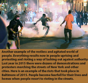 Baltimore-rioting-2015-fixed