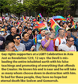 Gay-rights-supporters-in-at-LGBT-Pride-Celebration-fixed
