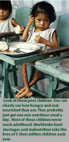 Malnourished-children-fixed