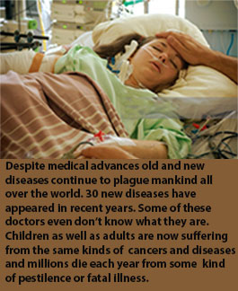 Sick-young-woman-in-hospital