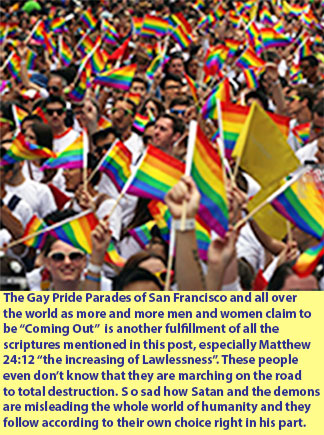 gay-pride-parade-and-celebration-in-San-Francisco-fixed